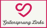 Seitensprung Links