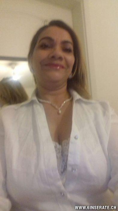 Julia - Bild 1