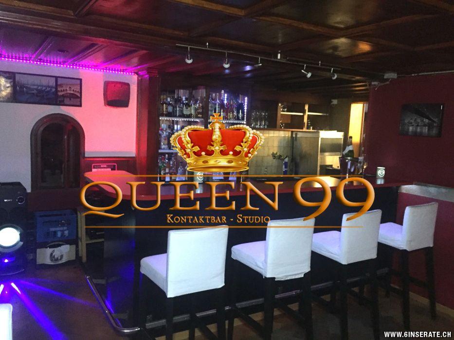 Queen 99 - Bild 1