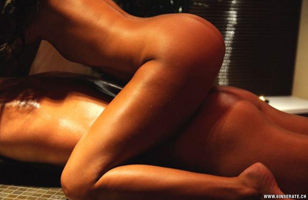 Massage Diskret - Bild 3