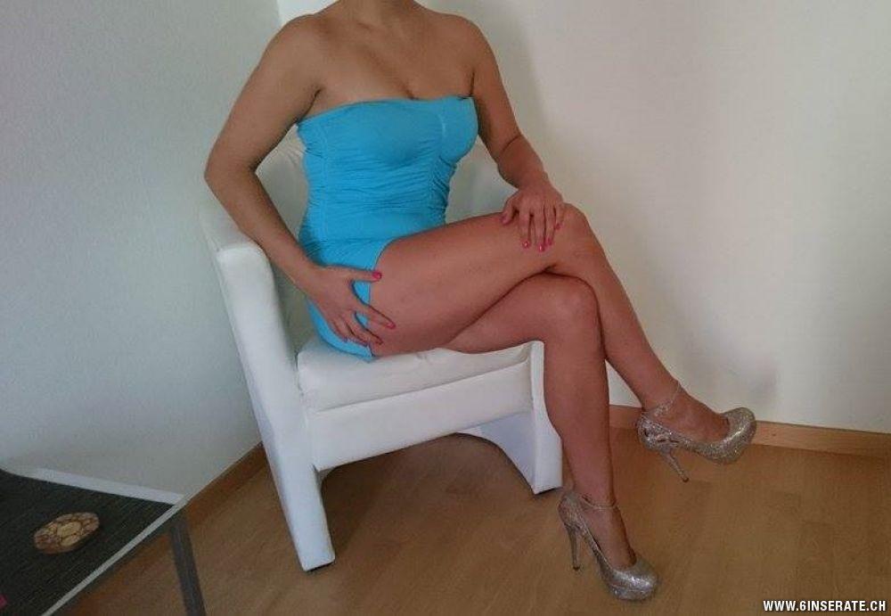 Michelle - Bild 2