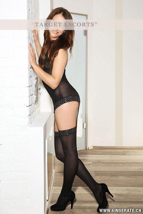 Cindy - Bild 3
