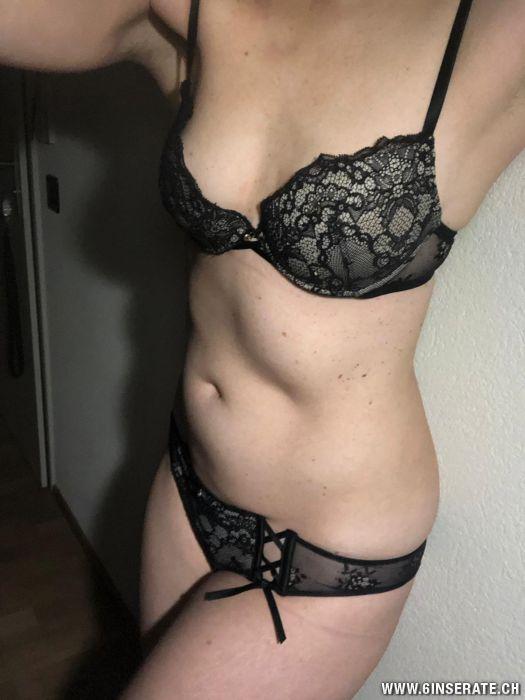 Lucy - Bild 2