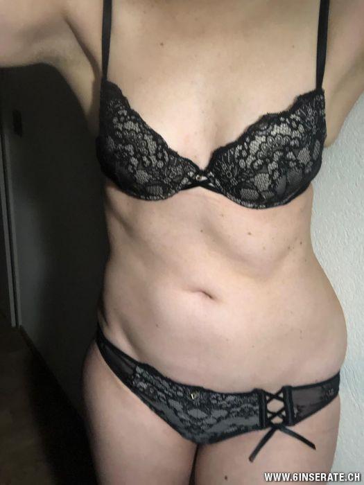 Lucy - Bild 3