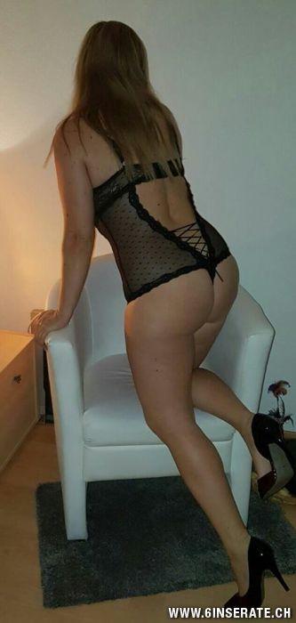 Valentina - Bild 3