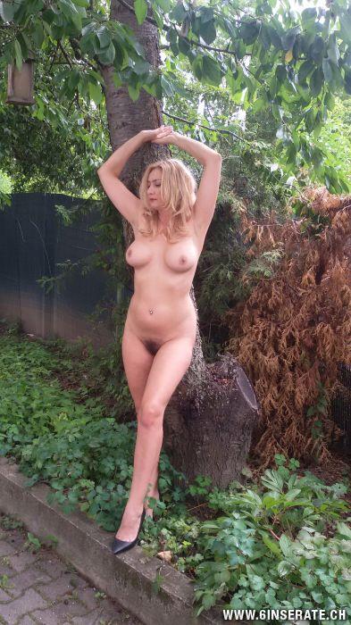 Meggie - Bild 1