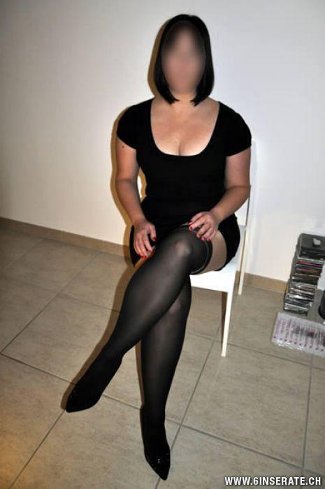 Diskrete Sofia, priv - Bild 2