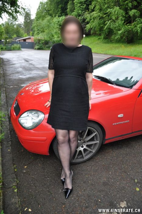 Private Hausfrau - Bild 1