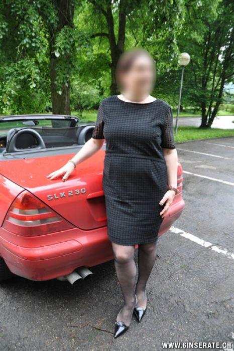 Private Hausfrau - Bild 3