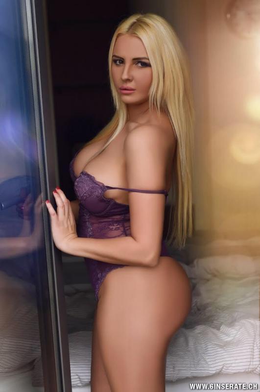 Leila - Bild 3
