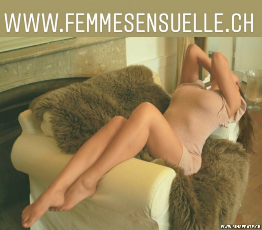 Femme Sensuelle - Bild 4