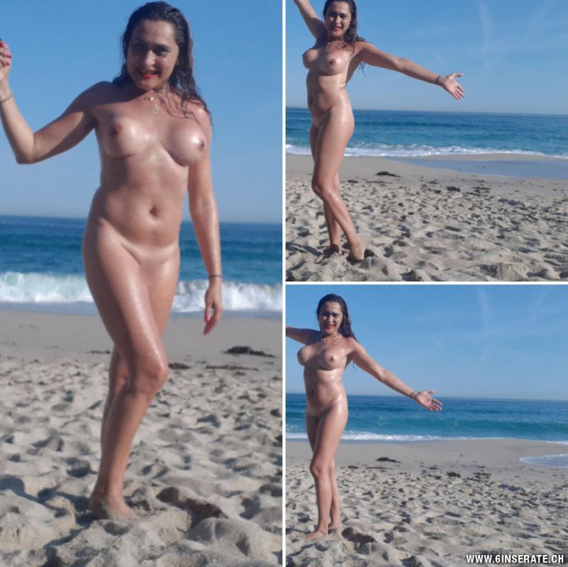 Vicky, pervers - Bild 4