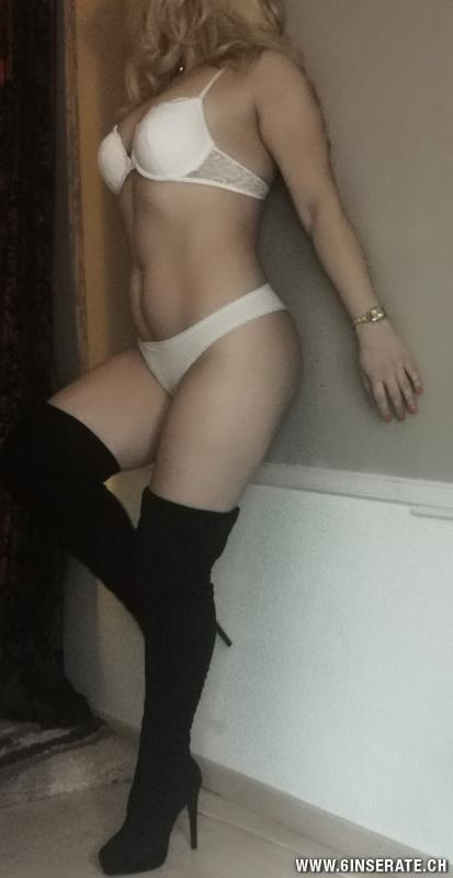 Yvonne - Bild 3