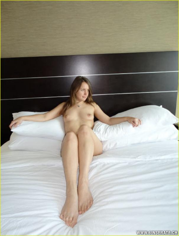 AnnnA - Bild 1
