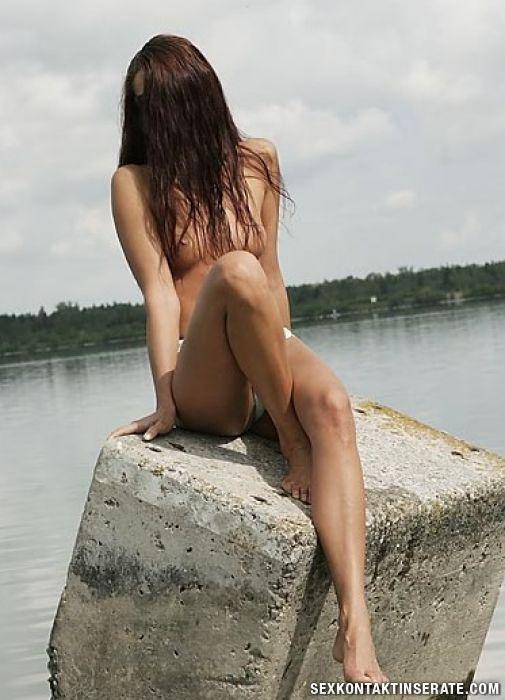 Reeka - Bild 3