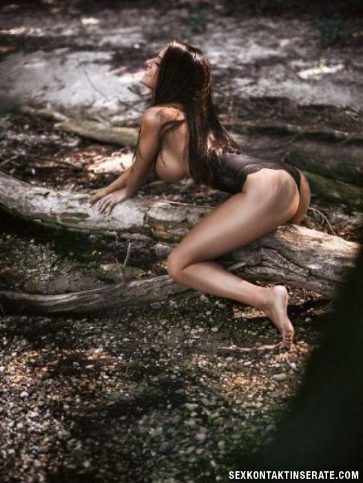 Bianca - Bild 4