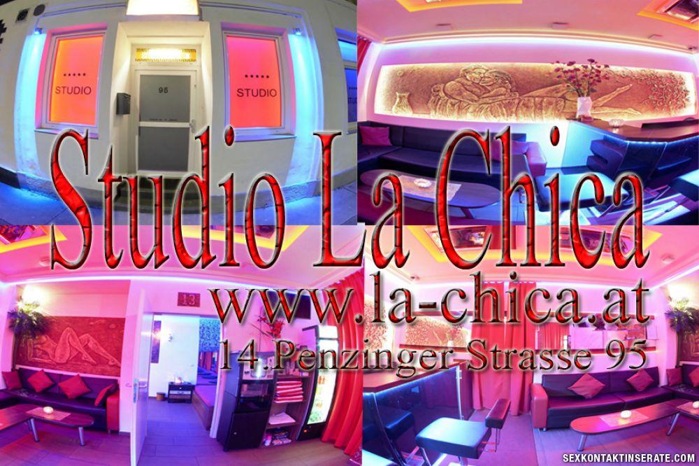 STUDIO LA CHICA - Bild 1