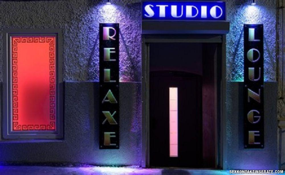 STUDIO RELAXE LOUNGE - Bild 3