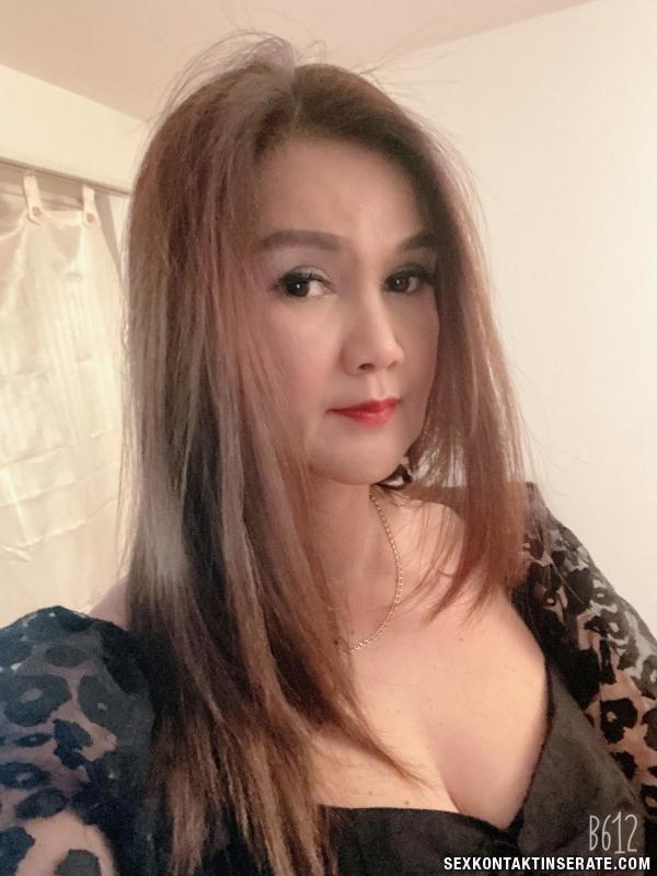 Nina - Bild 1