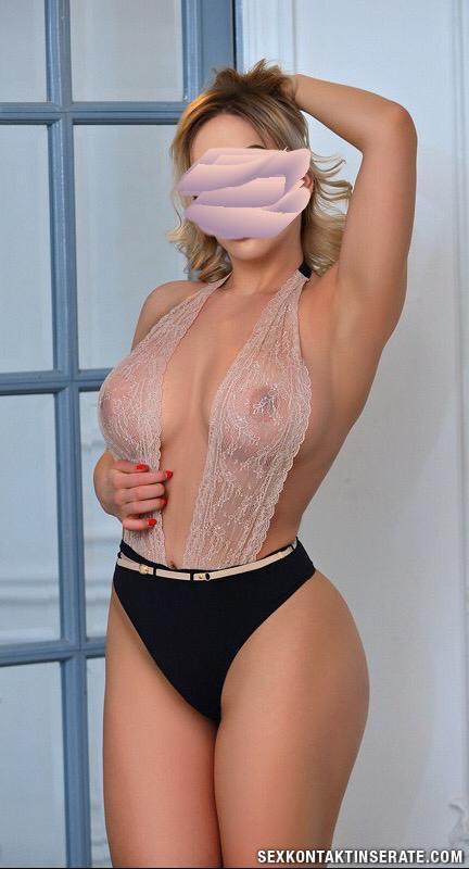 Karina - Bild 1