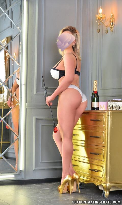 Karina - Bild 2
