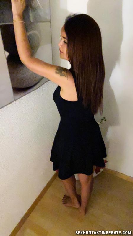 Nina - Bild 3